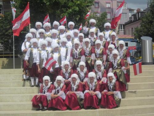 2011_07_14 14_35_35_GymnaestradaGerhard_391