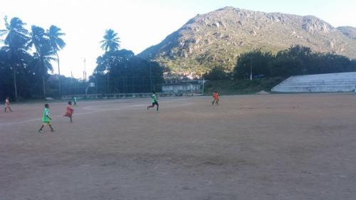 Puravida_Esporte_Club_2