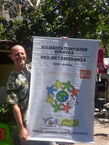 Solidaritaetsinitiative_Puravida_1