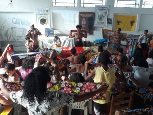 Workshop_fuer_Afro_Mode