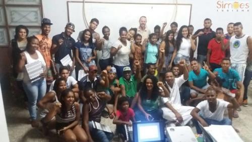 Workshop_mit_afro-brasilianischen_Jugentlichen