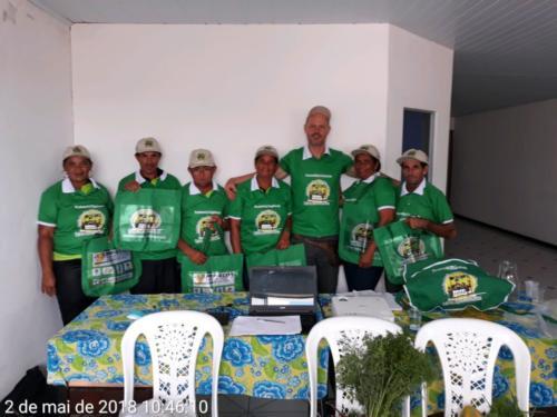 brasilien_3
